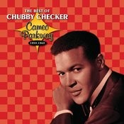 The Best Of Chubby Checker 1959-1963 Songs