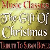 Away In A Manger (Susan Boyle Instrumental Tribute Version) Song
