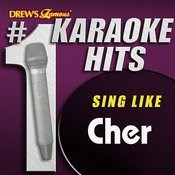 Shoop Shoop Song (As Made Famous By Cher) Song