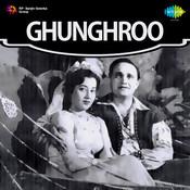Ghunghroo Songs