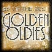65 Of The Best Golden Oldies Songs