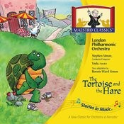 The Tortoise And The Hare Songs
