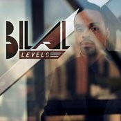 Levels E.P. Songs