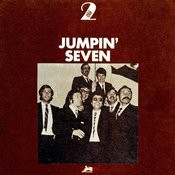 Jumpin' Seven (Evasion 1972) Songs