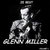 Ze Best - Glenn Miller Songs