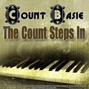 The Count Steps In (Live) Song
