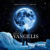 Trubute To Vangelis Songs