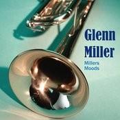 Millers Moods Songs
