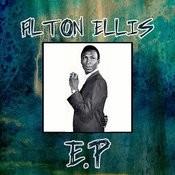 Alton Ellis Ep Songs