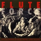 Flute Force Songs