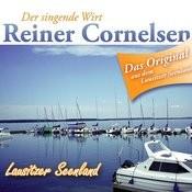Lausitzer Seenland - Der Singende Wirt Reiner Cornelsen Songs