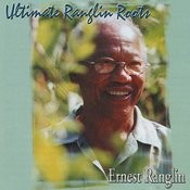 Ultimate Ranglin Roots Songs