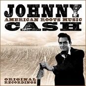 American Roots Music (Remastered) Songs