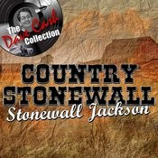 Country Stonewall - [The Dave Cash Collection] Songs