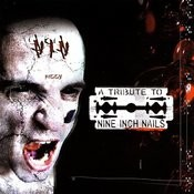A Tribute To Nine Inch Nails Songs