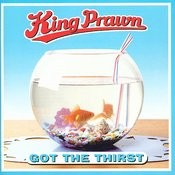 Got The Thirst Songs