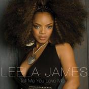 Tell Me You Love Me (E-Single) Songs