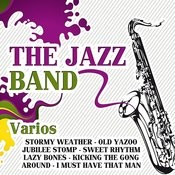 The Jazz Band Songs