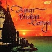 Amar Bhajan Ganga Songs