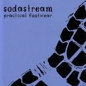 Practical Footwear Songs