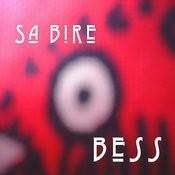 Sa Bire Songs
