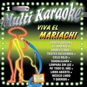 Viva El Mariachi Songs