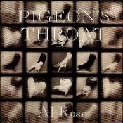 Pigeon's Throat Songs