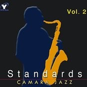 Standards Vol.2 Songs