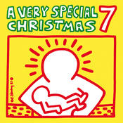 A Very Special Christmas 7 Songs