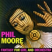 Fantasy For Girl & Orchestra Songs