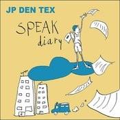 Speak Diary Songs