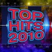Top Hits 2010 Songs