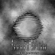Deformation Songs