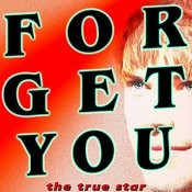Forget You (Tribute Cee Lo Green) Songs