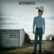 Standing Still Songs