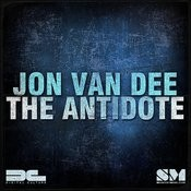 The Antidote - Ep Songs