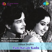 Panchavan Kadu Songs