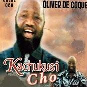 Kachukusi Cho Songs