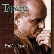 Tapasya Songs