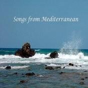 Songs From Mediterranean Songs