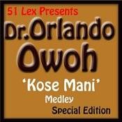 Kose Mani Medley 1 Song