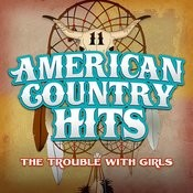 The Trouble With Girls - Single Tribute To Scotty Mccreery Songs