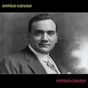 Enrico Caruso Songs