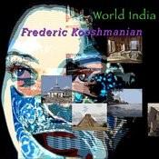 World India Songs