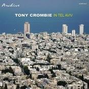 In Tel Aviv - Ep Songs