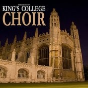 The Best Of King's College Choir Songs