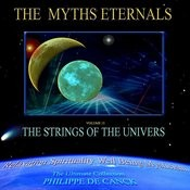 The Strings Of The Univers Songs