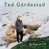 Äntligen På Väg (Remastered 2009) Songs