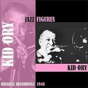 Jazz Figures / Kid Ory (1948) Songs