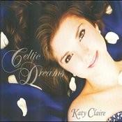 Celtic Dreams Songs